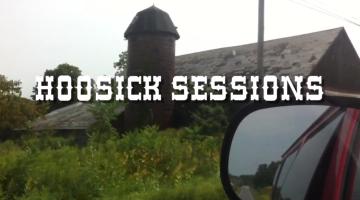 Hoosick Sessions